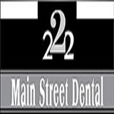 Milford Emergency Dentist - 1757 Weekend/Urgent Dental Care
