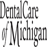 Garden City Emergency Dentist 48135 WeekendUrgent Dental Care