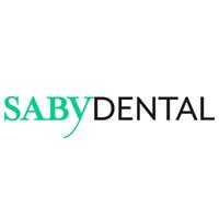 Emergency Dentist Directory - Find a 24 Hour Dentist Near